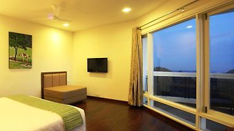 Sterling Resorts Fernhill -Ooty photos Room