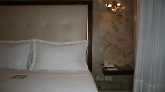 Hotel Charlotte Cartagena photos Room