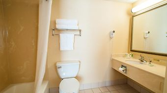 Country Inn & Suites By Carlson, Cuyahoga Falls Oh photos Room