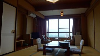 Hotel Shirogane photos Room