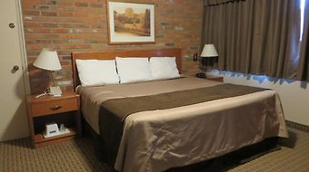 Travelodge Thunder Bay On photos Room
