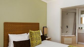 Mantra Ettalong Beach photos Room