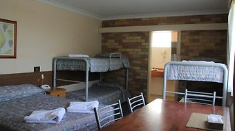 Hunter Valley Motel photos Room