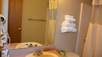Days Inn Nisswa photos Room