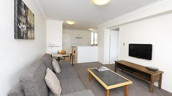 Assured Waterside Apartments photos Room