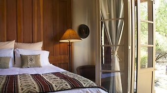Tubac Country Inn photos Room