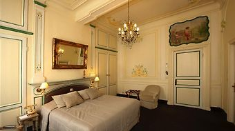 Jan Brito - Small Elegant Hotel photos Room