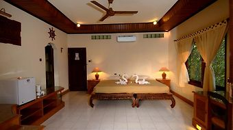 Banyualit Spa And Resort photos Room
