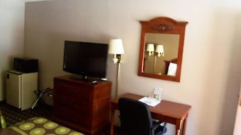 Super 8 Knoxville/West photos Room