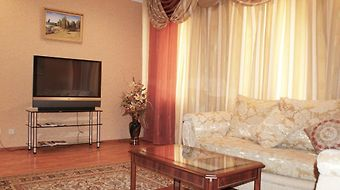 Business Hotel-Kostroma photos Room