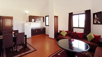 Farah Inn Ifrane photos Room