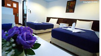 Lotus Paradise Resort photos Room