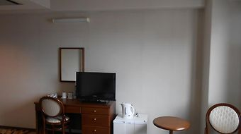 Select Inn Mishima photos Room