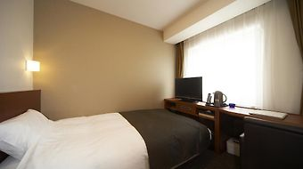 Dormy Inn Tomakomai photos Room