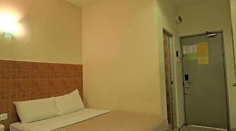 Hotel Seri Nilai photos Room