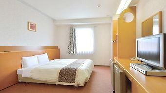 Vessel Hotel Ishigaki Island photos Room