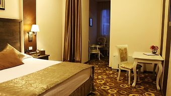 Imperial Palace Hotel photos Room