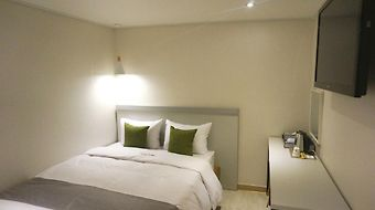 Hotel Tong Seoul Myeongdong photos Room