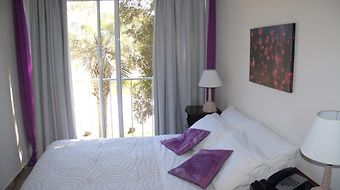Hotel Puesta Del Sol photos Room