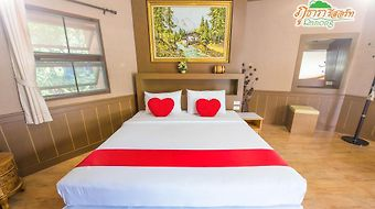 Phutara Resort photos Room