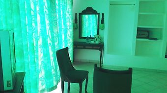 Bamburi Beach Hotel photos Room