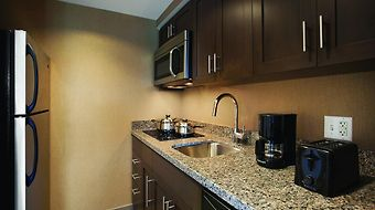 Homewood Suites By Hilton Charlottesville photos Room