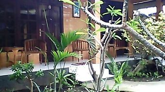 Edy Homestay photos Room