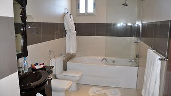 Omeya Suites Hotel photos Room
