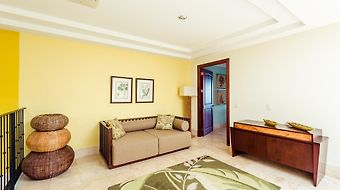 Crystal Sands photos Room