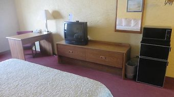 Days Inn Bridgeview photos Room