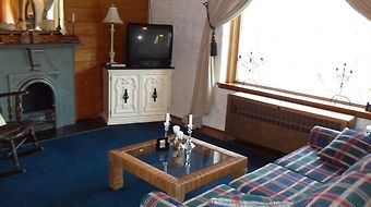The Rivers Edge Executive Suites photos Room