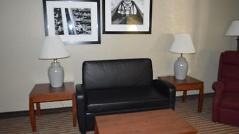 Best Western Hospitality House photos Room