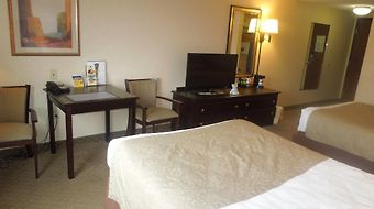 Best Western Plus Danville Inn photos Room