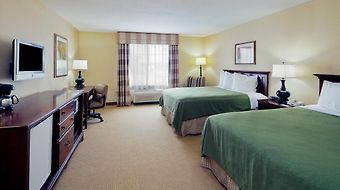 Country Inn & Suites By Carlson, Lima, Oh photos Room