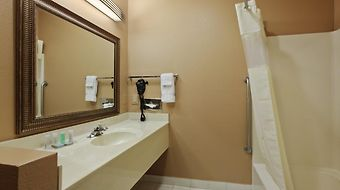 Travelodge Globe Az photos Room