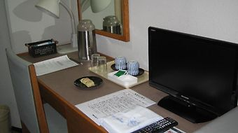 Takimoto Inn photos Room