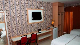 Green Hill Hotel photos Room