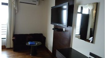 Hotel Shivalik photos Room