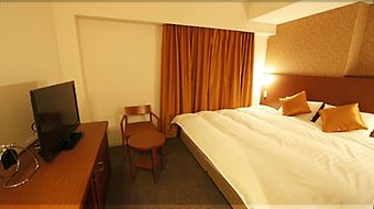 Dormy Inn Premium photos Room