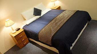 Motel Mount Gambier photos Room