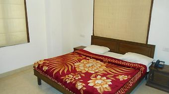 Hotel Temple View photos Room