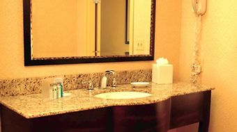 Hampton Inn Potsdam Ny photos Room