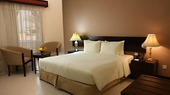Best Western Hawar Resort Hotel photos Room
