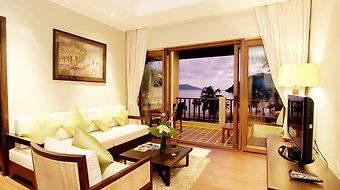 Tranquility Bay Residence photos Room