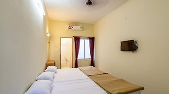 Ganesh Residency photos Room