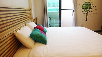 7 Nook Bed And Breakfast photos Room