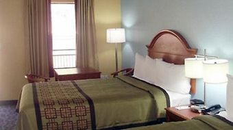 Quality Inn Fultondale photos Room