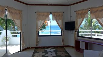 Isis Bungalows photos Room