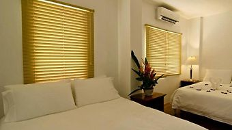 Discover Boracay Hotel And Spa photos Room