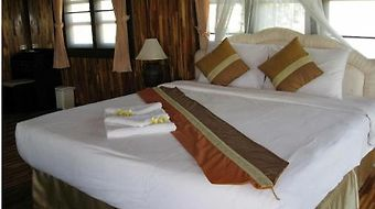 Busai Country View Resort photos Room